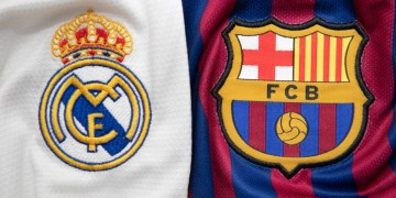 Classico : Regarder Barcelone - Real Madrid en streaming