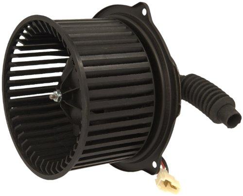 Four Seasons//Trumark 35143 Blower Motor with Wheel