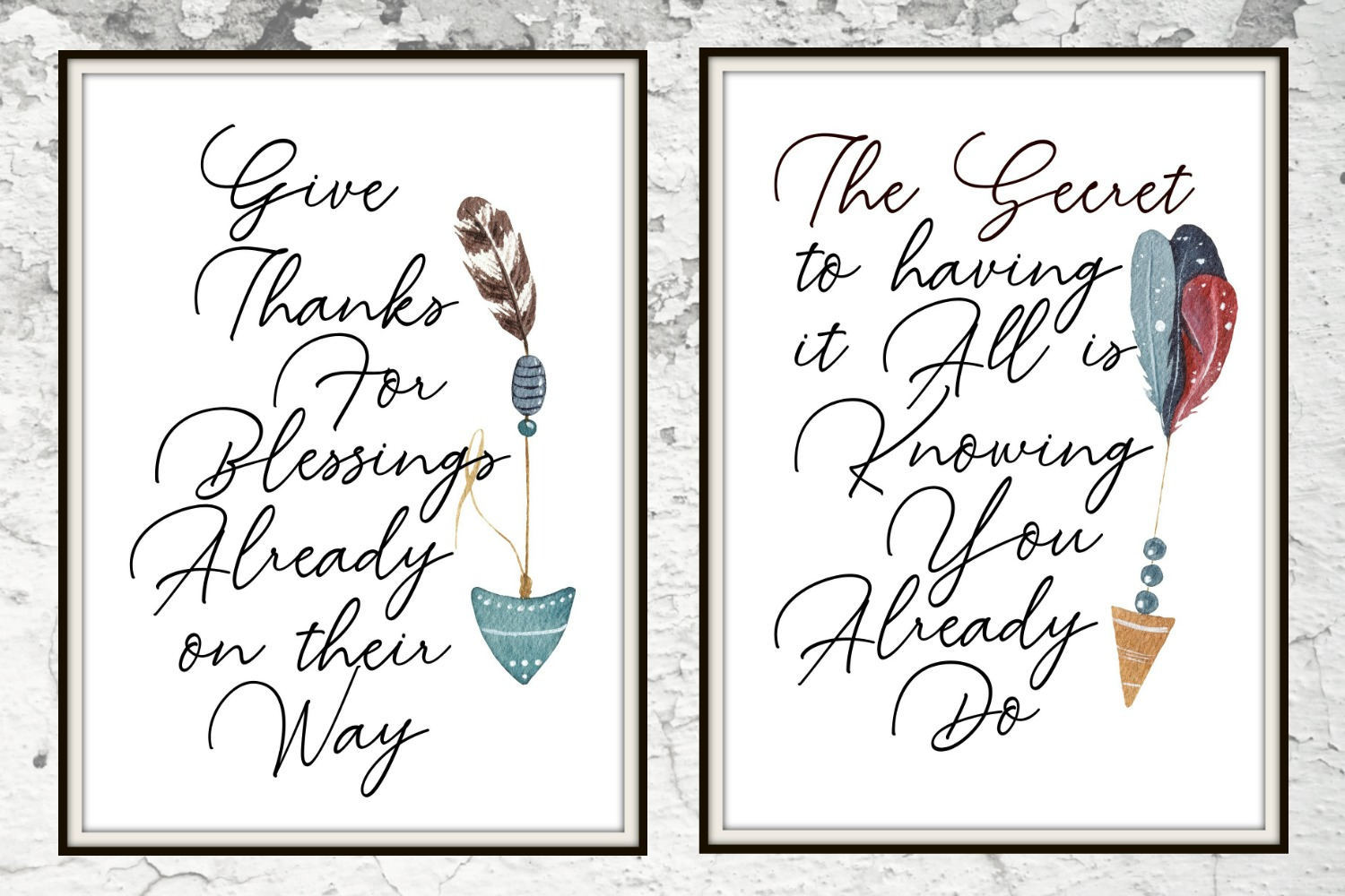 image regarding Native American Designs Printable titled Indigenous American Blessings - Cost-free Printable Artwork and Wallpaper