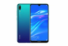 Photo of Huawei Y7 Prime 2019 Latest Version
