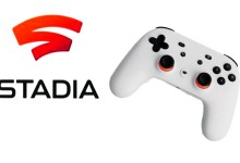 Photo of Google's Stadia looks like the gaming future's early beta