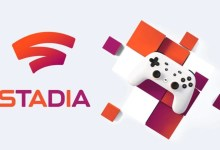 Photo of Google Stadia has the infrastructure but the content is missing