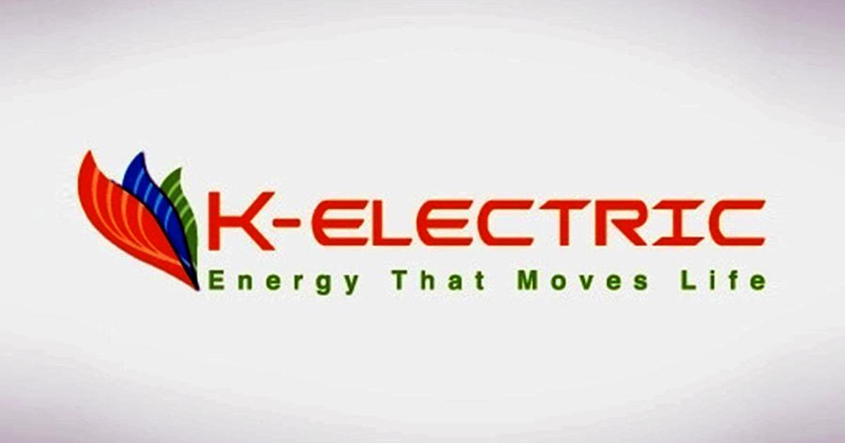 K Electric Launches A Phone App To Make Consumers Easier