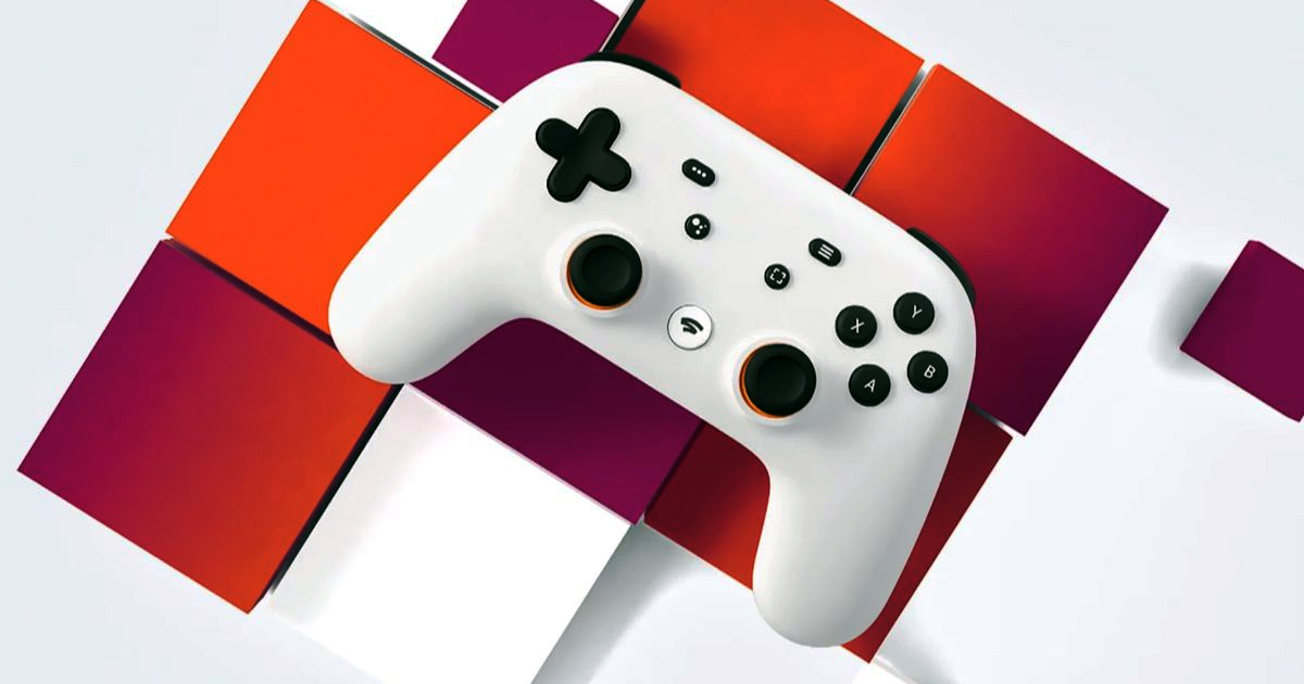 Microsoft Says That Google Stadia Does Have The Infrastructure But No Content