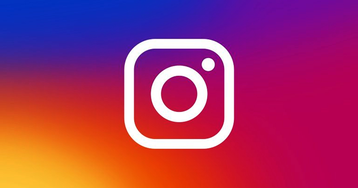 New Instagram Bug Shows Your Stories To Foreigners
