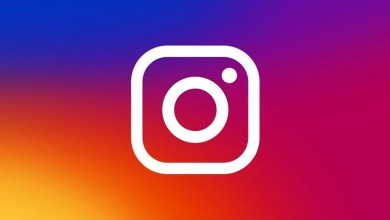 Photo of New Instagram Bug Shows your stories to foreigners