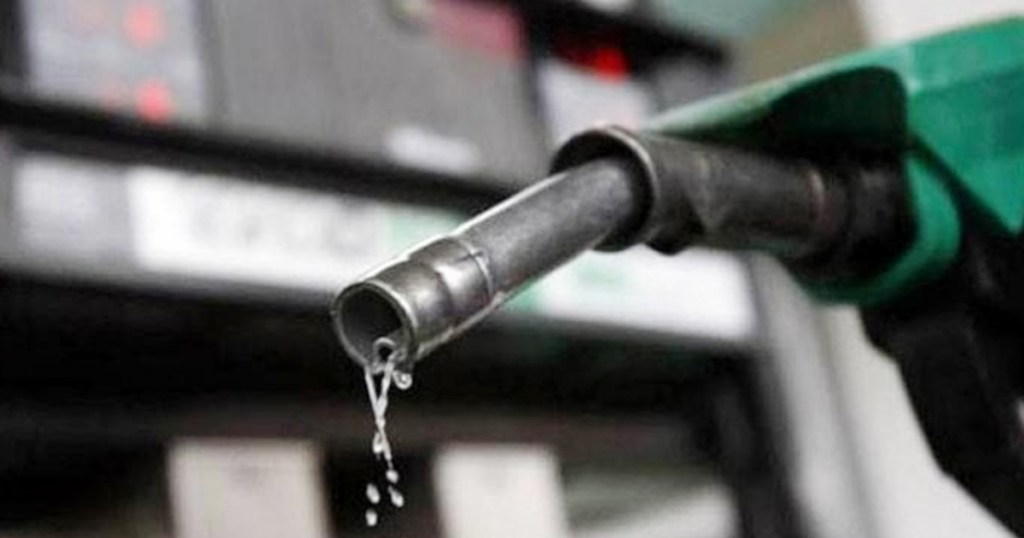 Govt Will Probably Jack Up Rs9s Oil Price Before Eid