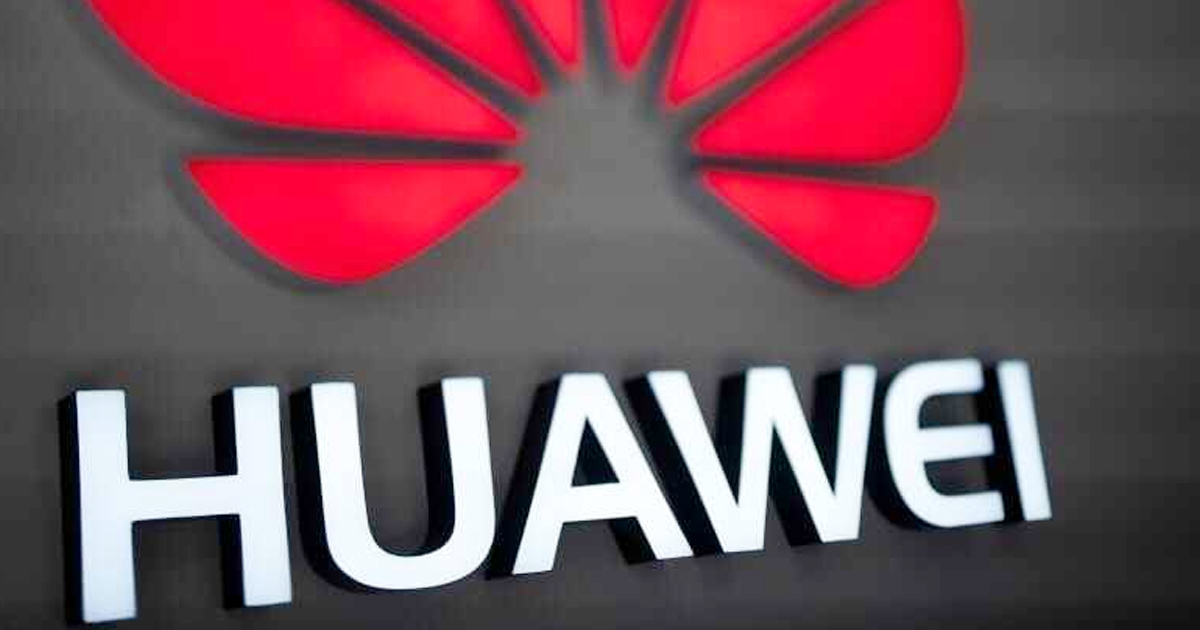 In A Shocking Move Huawei Was Also Cut Off By Intel And Qualcomm