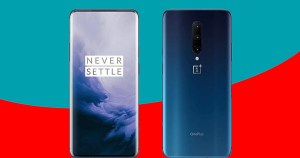 OnePlus 7 Pro Price in Pakistan, India and United State