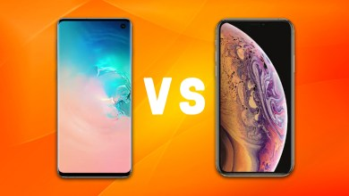 Photo of The complete verdict of Samsung Galaxy S10 vs iPhone XS
