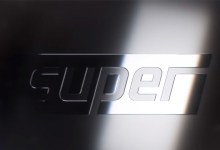NVIDIA 'Super' GPU leaks hint at not-so-super speed boosts
