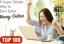 Photo of 100+ Different Ways To Make Money Online