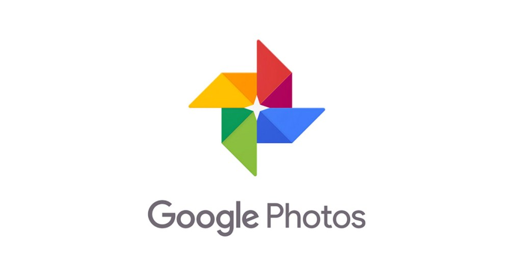 In Just Over Four Years Google Photos Has Reached A Billion Users