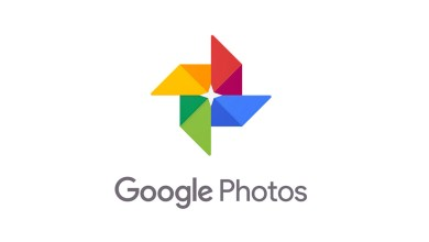 In just over four years, Google Photos has reached a billion users