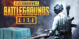 PUBG Lite Beta Servers Set to go online on July 4 in India