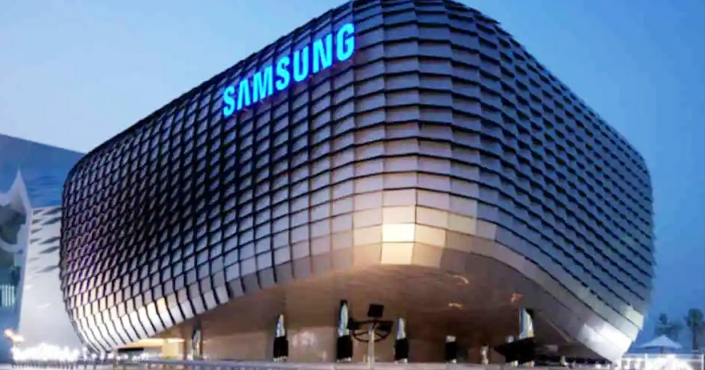 Samsung will launch Android's latest Email Plus app