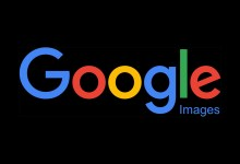 Photo of Google Images redesigned with side panels to compare results easily