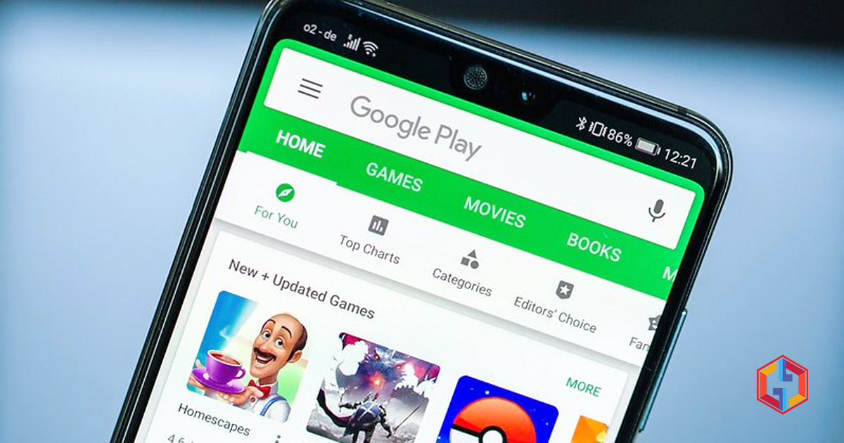 Google Play Store Will Take Three Days For Approving Apps