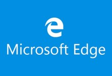 Photo of Microsoft Edge is talking to you like a real person