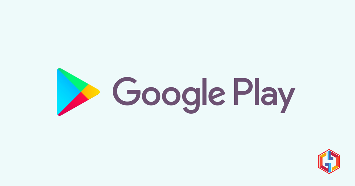 Redesign Of Google Play Store Makes Games Easier To Find