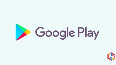 Photo of Redesign of Google Play Store makes games easier to find