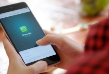 This new feature of WhatsApp adds a security layer