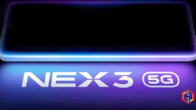 Photo of Vivo NEX 3 Launch date Announced