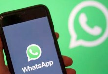 Photo of WhatsApp is testing cool new features to make chats enjoyable for iPhone users