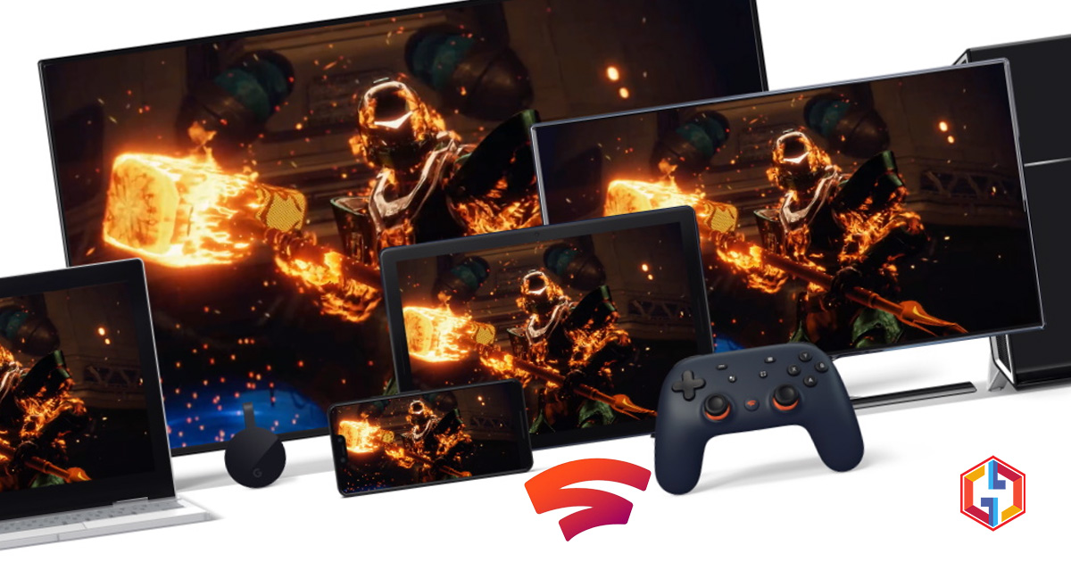 After Launch Google Stadia Will Offer Game Trials