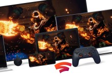 Photo of After launch, Google Stadia will offer game trials
