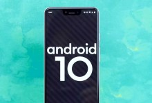 Photo of Google launches Android 10 officially for Pixel phones