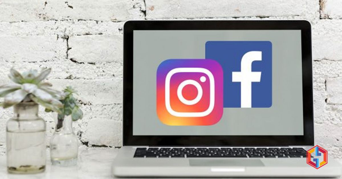 Instagram Facebook Account Unlinking Feature Is Not As Effective As Most Users Think
