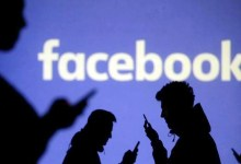 Phone Numbers of 419 million Facebook users Exposed