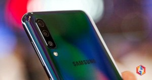 Samsung Galaxy A71 Will Launch in 2020