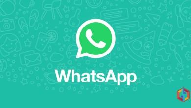 Whatsapp starts hiding mute status in new update