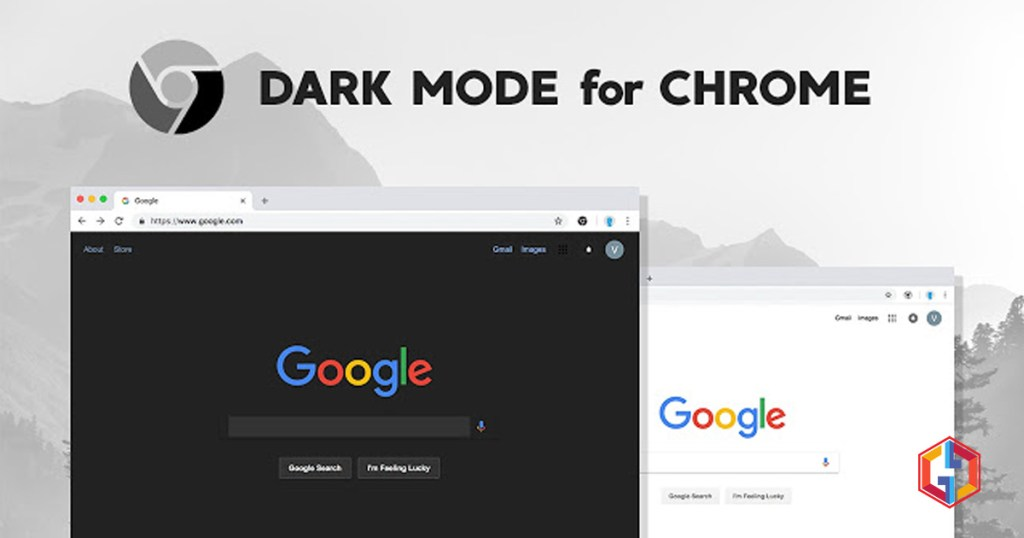 How To Activate Hidden Dark Mode And Secure Password Features In Chrome 78