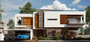 Best 1 Kanal House Design Ideas 48 Scaled