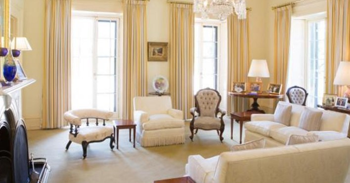 Awesome Drawing Room Design Ideas