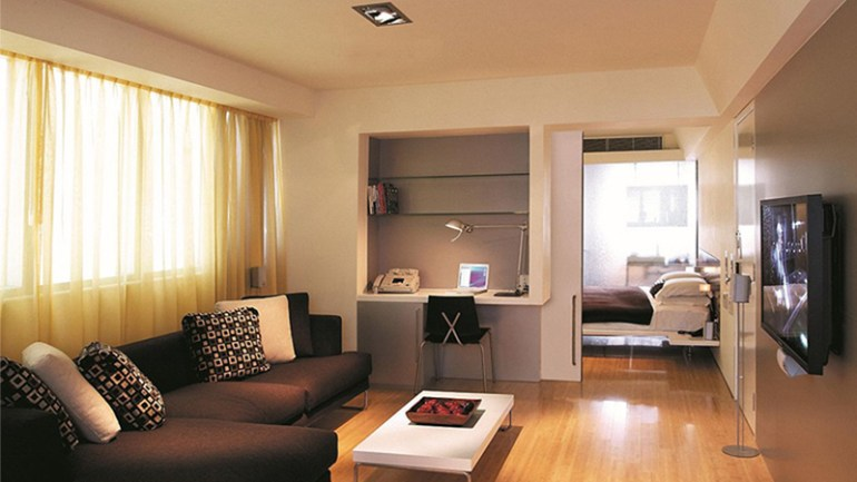 Simple Room Decor Ideas in Low Budget