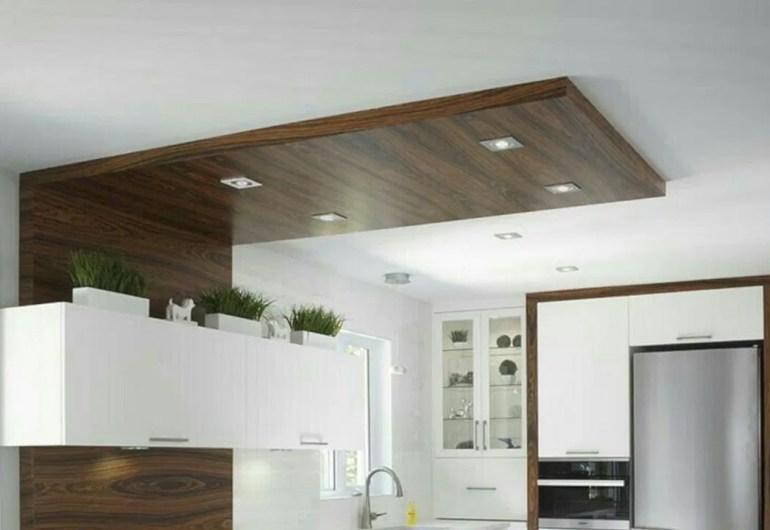 """""""Kitchen Ceiling Design"""