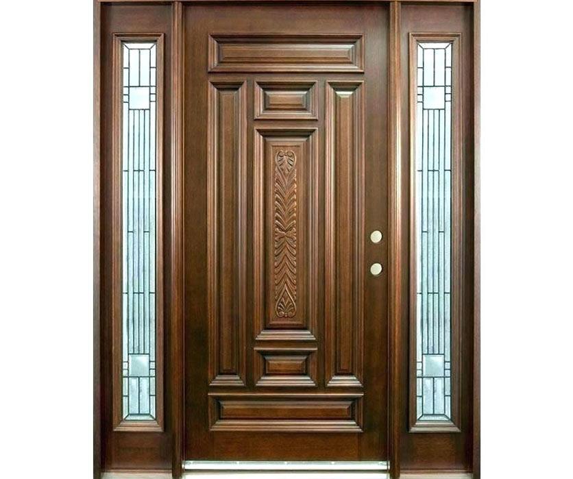 Front Door For Home