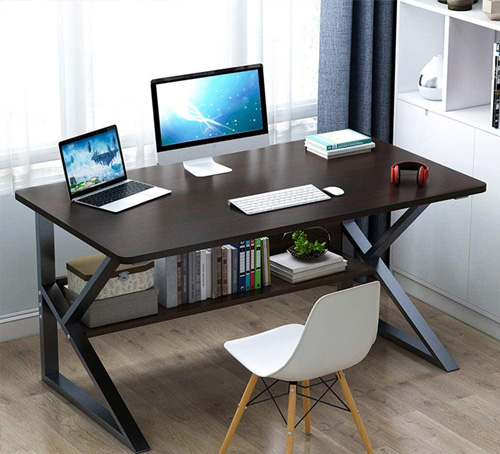 Computer Table For House And Office