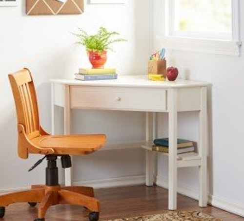 Small Desk For Small Room