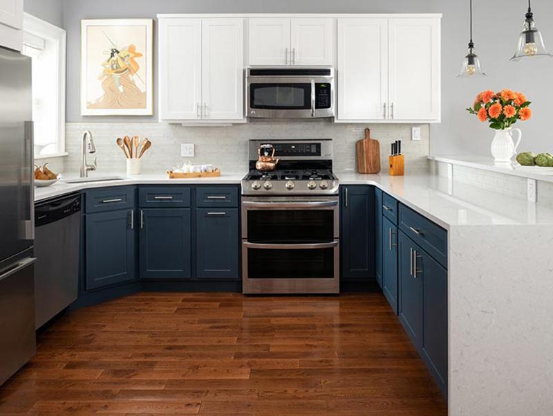 Kitchen Cabinets Kitchen Design