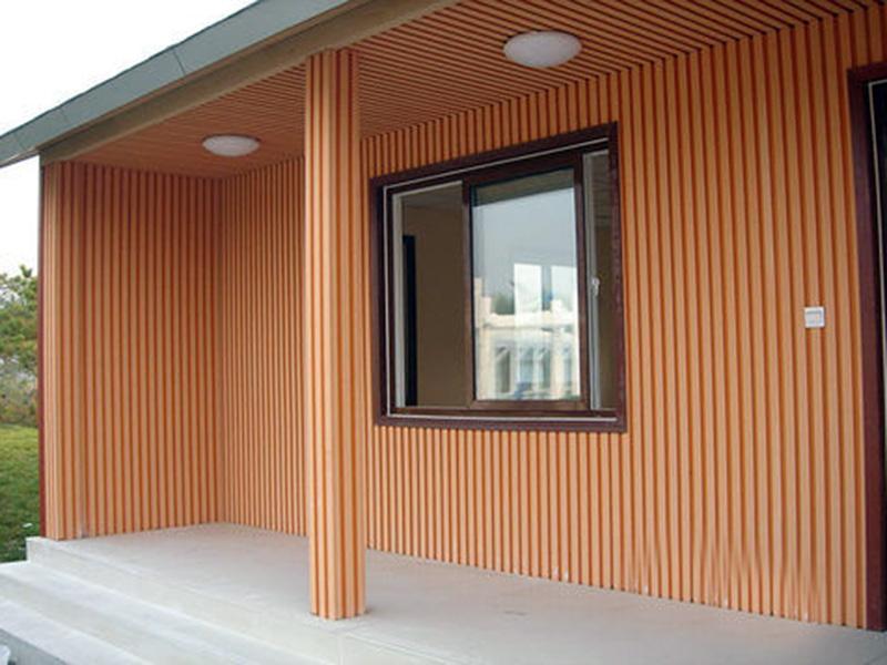 Wpc Wall Panel Wall Design