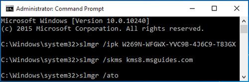 Ato Windows 11