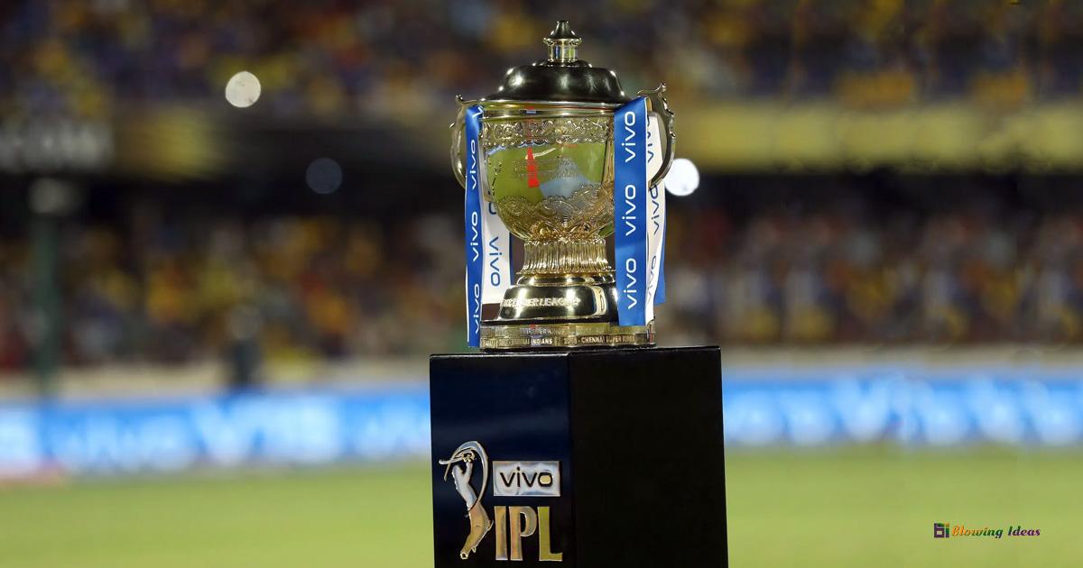 IPL Schedule 2021 Venue Dates Points Match Table