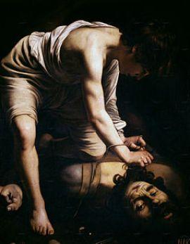 270px-David_and_Goliath_by_Caravaggio
