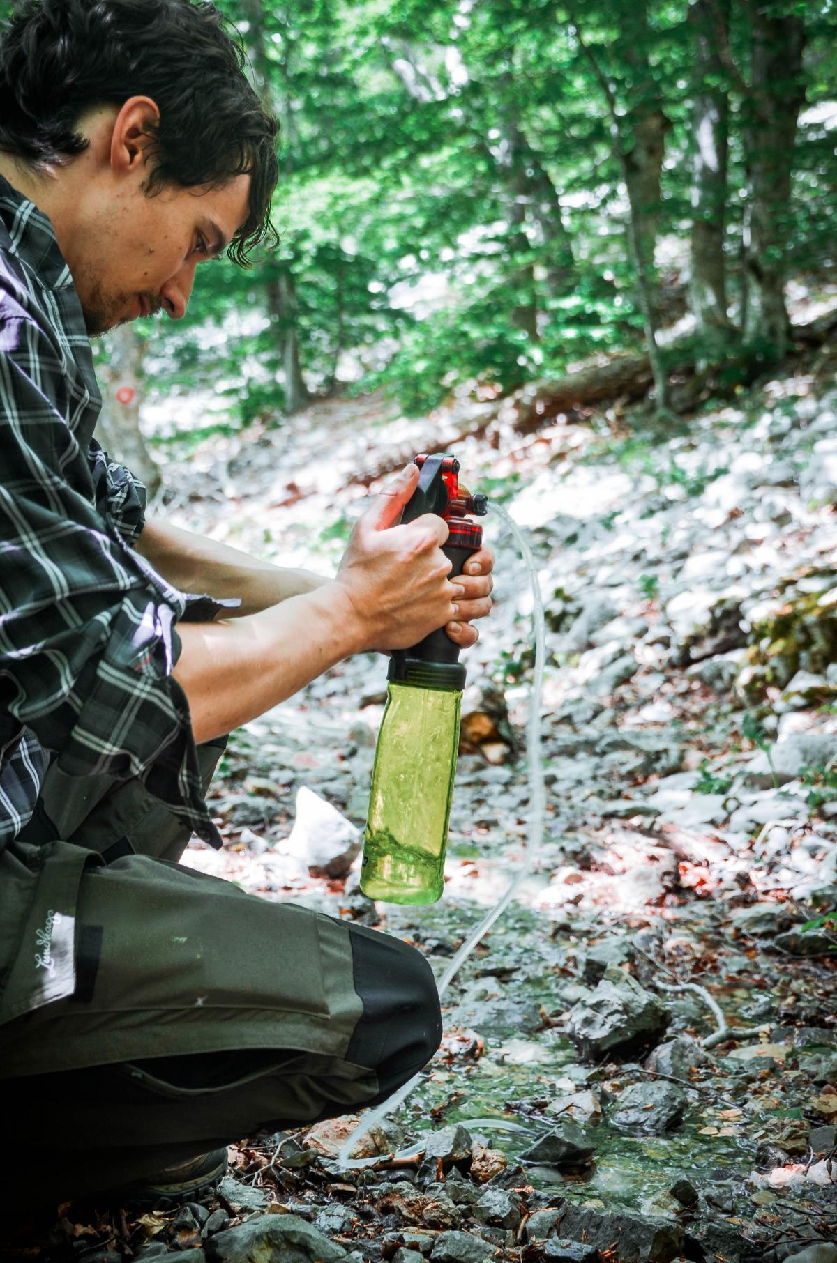 Premužić Trail - 3 Tage Trekking - Blown Away Trips