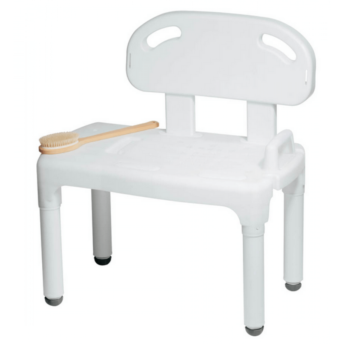 carex shower chair vinyl dining covers universal transfer bench on sale with unbeatable prices